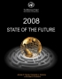 State of the Future 2008